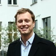 Guillaume Lillig